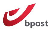 logo_bpost.jpg