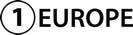 1_EUROPE.jpg