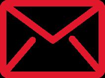 Jouw post
