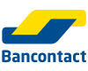 payment-bancontact