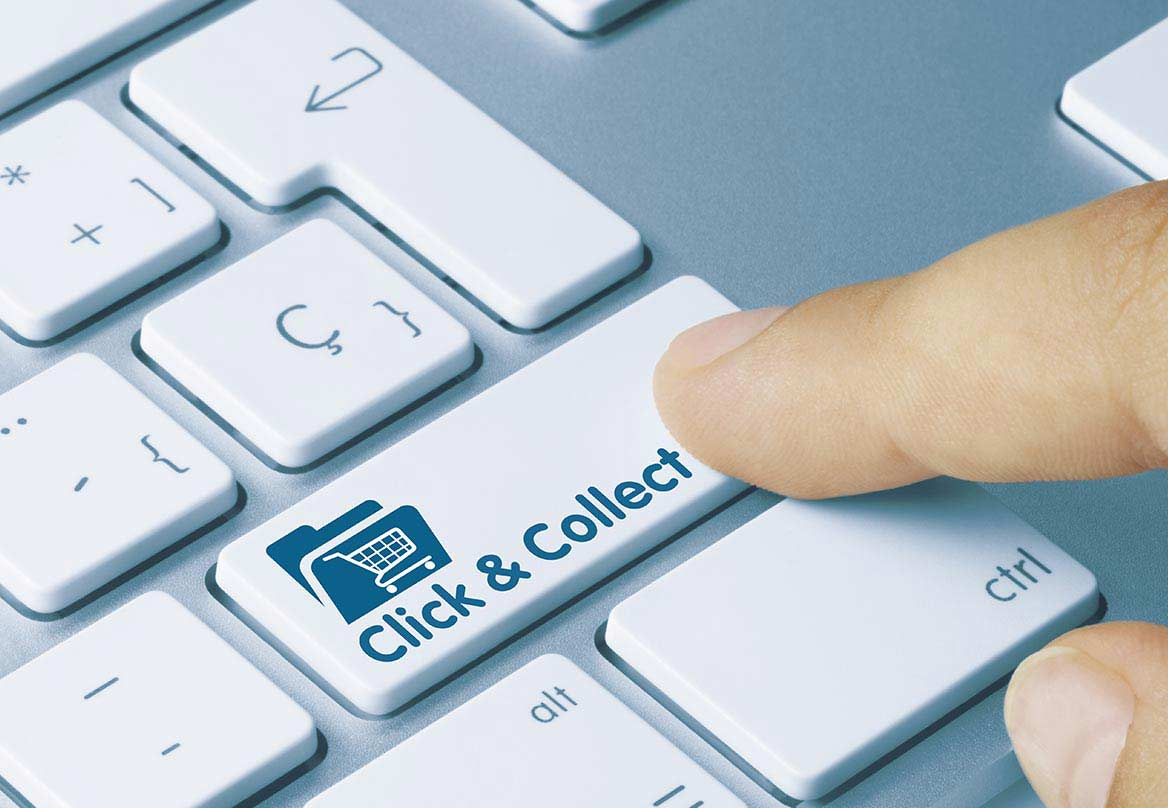 click-collect