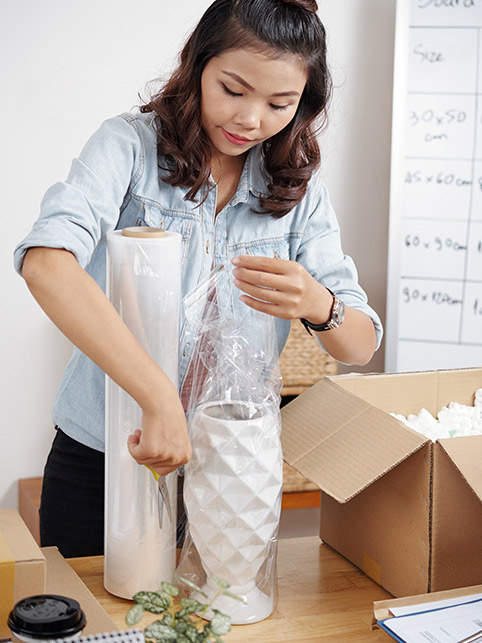 parcel-packaging-tips